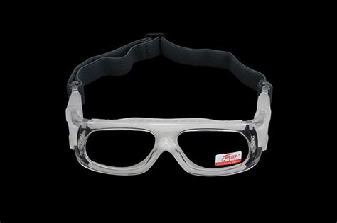 Vynil Bola Karet 6 Pcs Berkualitas panlees kacamata sport basket sepak bola dribbling