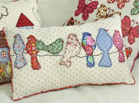 Patchwork Co Uk - patchwork kissen quot singv 246 gel quot dotcomgiftshop