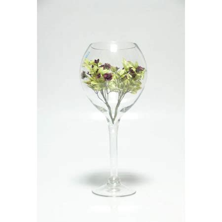 Decorating A Glass Vase by Glass Vase Decorations Vases Sale