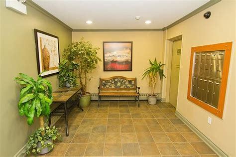 2 bedroom apartments for rent in niagara falls ny 17 best images about clv our southern ontario