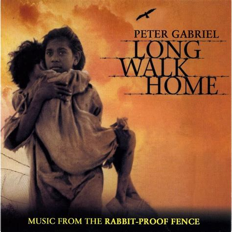 walk home gabriel mp3 buy tracklist