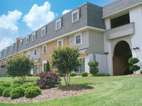 the courtyard apartments salisbury nc apartment finder