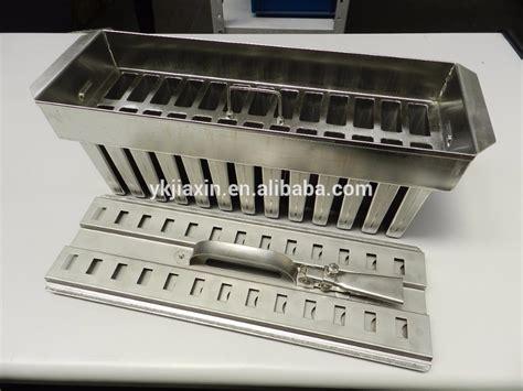 moldes para paletas medellin moldes para helados de paleta mold lollipop ice maquina