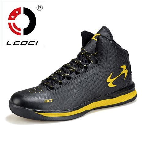 rubber shoes for basketball basketball shoe soles reviews shopping basketball
