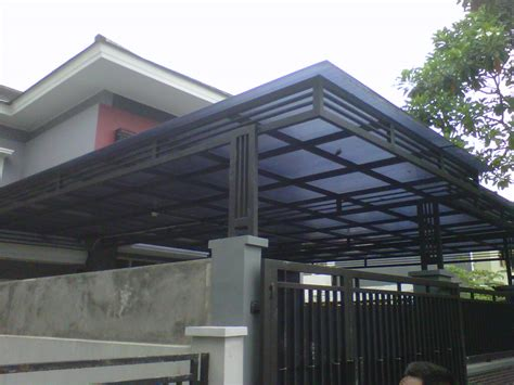 canopy carport,kanopi: jual canopy carport,model kanopi,