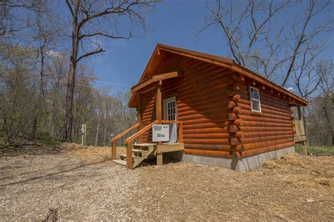 Getaway Cabins In Ohio by Getaway Cabins 174 Cabins And Cottages In Hocking Oh