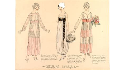 fashion sketch book fashion designer s ultimate companion books fashion drawing and illustration in the 20th century
