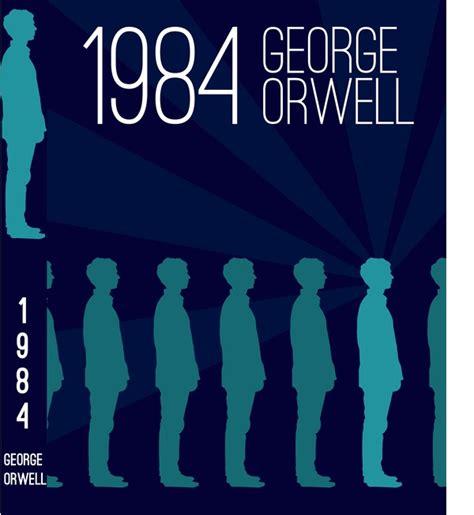 libro 1984 language spanish contemporanea 17 mejores im 225 genes sobre portadas del libro 1984 en dise 241 o de portada del libro