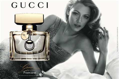 Parfum Original Musk By Lilian Edt 30ml Fresh Energy For gucci premiere eau de toilette gucci perfume a new