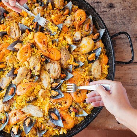 plat cuisin駸 plat unique une recette de plat unique aufeminin