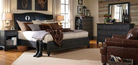 bedroom furniture maryland bedroom furniture johnny janosik delaware maryland