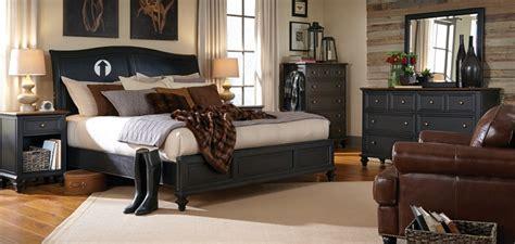 bedroom furniture johnny janosik delaware maryland