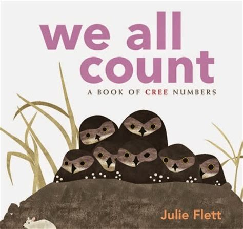 we count it all essays books american indians in children s literature aicl top