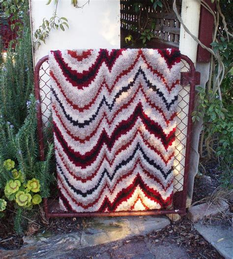 latch rugs best 25 latch hook rugs ideas on rug hooking diy rugs and rag rugs