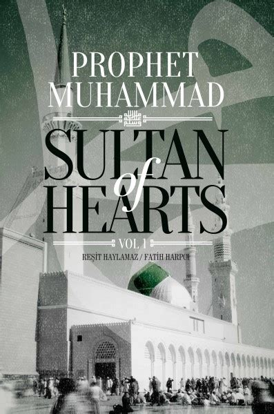 mecca nyc mecca series volume 4 books sultan of hearts vol 1 2 available at mecca books the