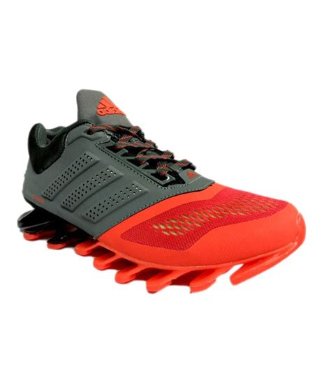 Adidas Springblade Drive 2 0 adidas springblade drive 2 0 running sport shoes price in