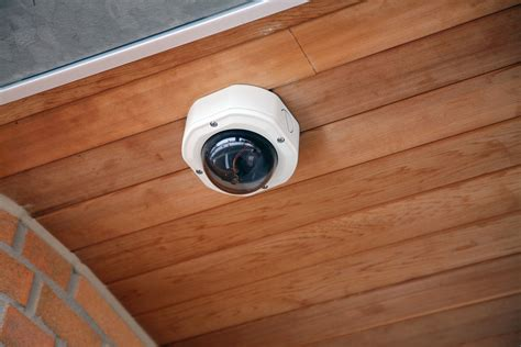 house camera home surveillance sixth sense solutions houston alarm monitoring home automation