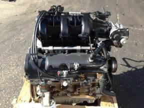 mazda b4000 engine 4 0l 2001 2010 a a auto truck llc