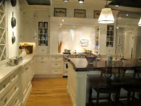 Kitchen Remodel Design Steffens Hobick Kitchens The Most Amazing Kitchens Kitchen Inspiration For Classic