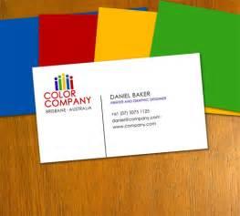 graphic designer titles on business cards thiết kế in ấn quảng c 225 o tại bắc ninh gi 225 rẻ 097 642 9086