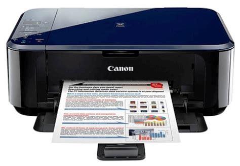 Harga Merk Printer Canon harga terbaru printer epson newhairstylesformen2014
