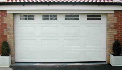 Garage Doors Wakefield The Garage Door Team The Garage Door Team