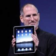 wann wurde microsoft gegründet wie gut kennen sie apple silicon de