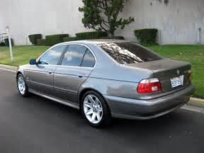 Bmw 525i 2003 2003 Bmw 525i 2003 Bmw 525i 6 900 00 Auto