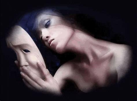 imagenes gif tristes imagenes goticas y tristes apexwallpapers com