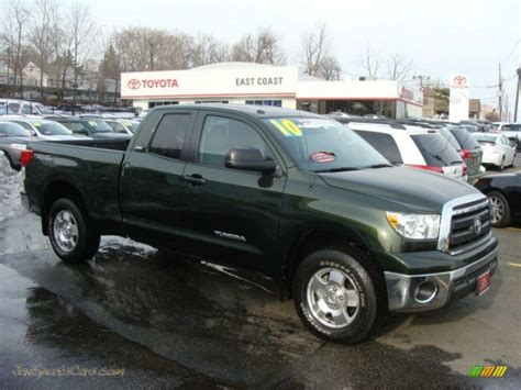toyota motors for sale used toyota engines for sale swengines upcomingcarshq com