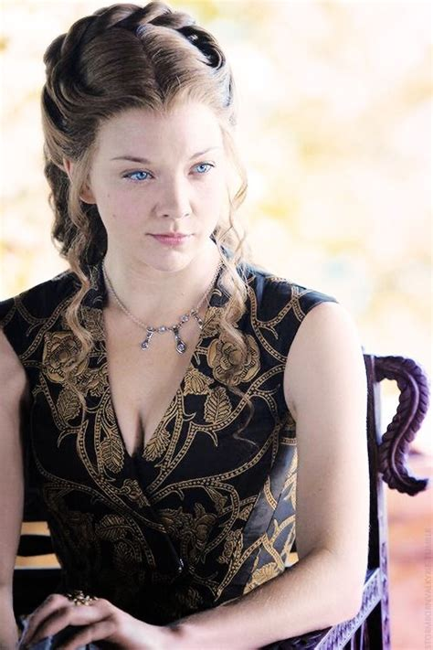 natalie dormer of throne november 2014 page 4 strayhair
