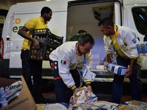 banco di brescia manerbio la crisi raddoppia i poveri a brescia 21mila bisognosi