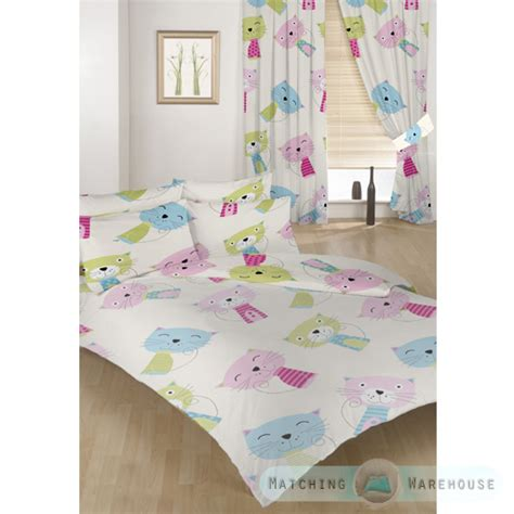childrens bedding size duvet qulit covers 2