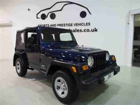 jeep wrangler convertible jeep wrangler convertible sport car for sale