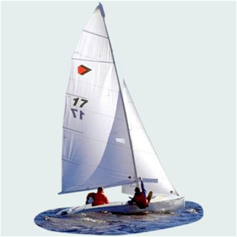 sailboat meaning in spanish sailing meaning of sailing in longman dictionary of