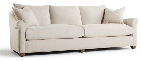celeste sofa 104 quot contemporary sofas by spectra