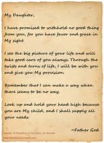 Brother In Law Christmas Gift - 1000 images about retreat on pinterest love letters more love letters and god