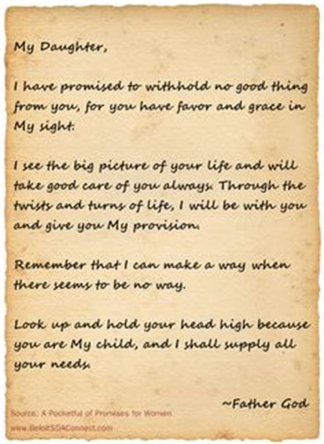 1000+ images about retreat on pinterest | love letters