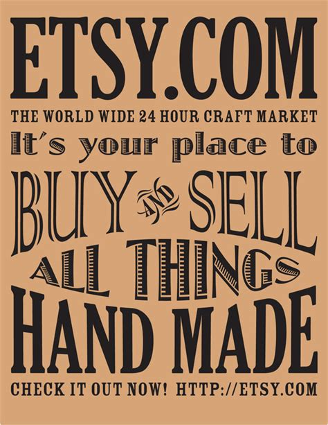etsy com etsy store jack in the box creations