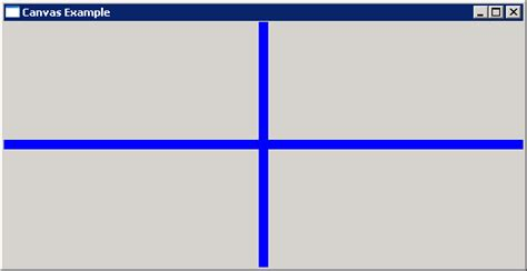java pattern empty line drawing points lines and set line width line 171 swt 2d