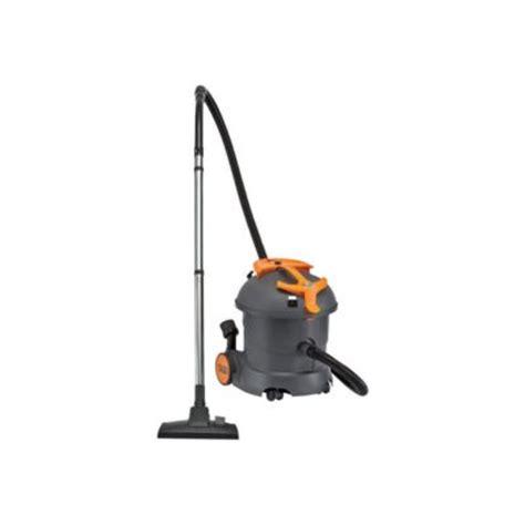 Vacuum Cleaner Taski taski vento 15s vacuum cleaner