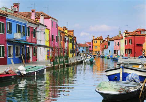Houe Plans by Week End Venise Nos Meilleures Adresses Pour Un Voyage 224