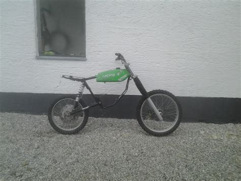 Moped Kunststoffteile Lackieren by Puch Cup Moped 2014 Laufende Und Abgeschlossene Projekte