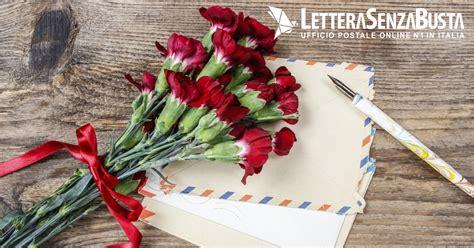 servizio fiori a domicilio 磊 telegramma floreale il miglior servizio di consegna