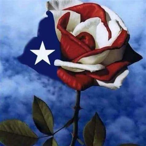 puerto rican rose que bonita puerto rico mi islita