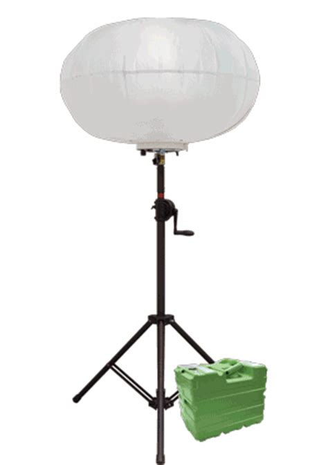 portable outdoor construction lights lpl 250 portable work light lithium power inc