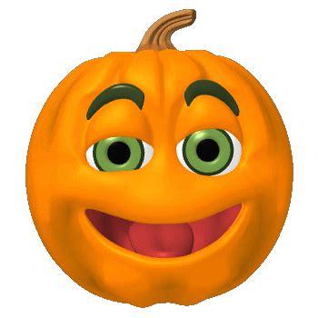pumpkin png clipart pumpkin vegetable clip art
