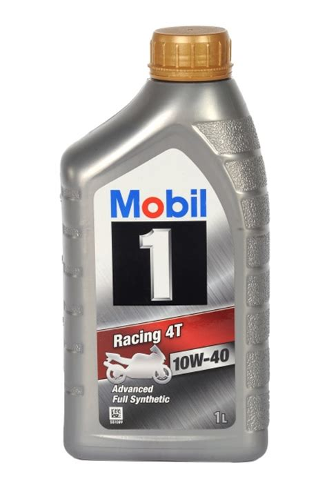 mobil one motorcycle thoughts on mobil 1 racing 4t motorcycle nasioc