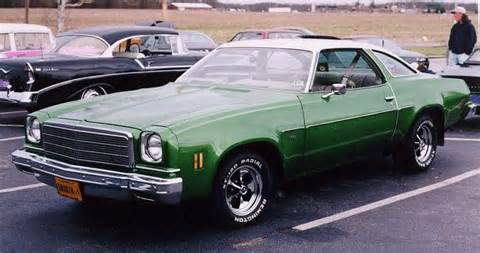 74 chevelle chevelle pictures cars net