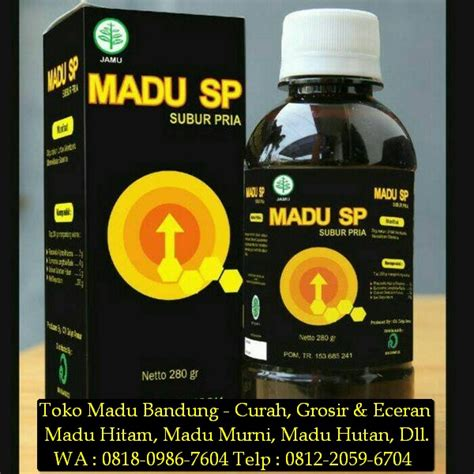 Stock Terbatas Madu Pahit Madu Manis 100 Asli toko jual madu asli di bandung toko madu asli bandung toko madu asli di bandung wa 0818